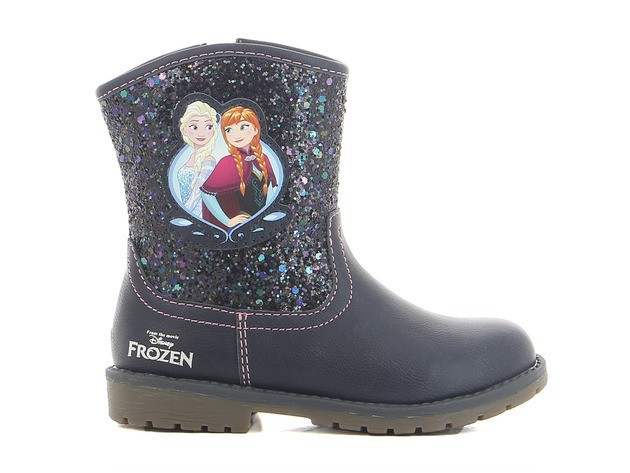 Frozen Disney Stiefel