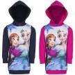 Frozen Sweatshirt mit Kaputze